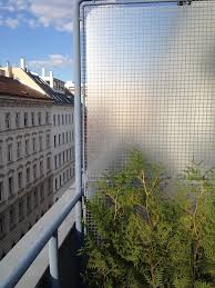 floor protector for balcony privacy ikea hackers ikea hackers