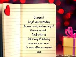 belated birthday wishes for friends quotes and messages