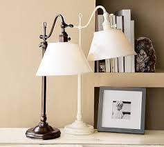 Barn Lamps 170 Best Pottery Barn Lighting Images On Pinterest Exterior