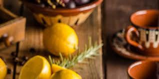 comment utiliser le romarin en cuisine comment utiliser le romarin en cuisine