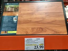 question about installing laminate wood flooring casita trailer