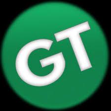 lexus isf twin turbo drag accident greg thomson youtube