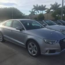 audi customer services telephone number audi coral springs 12 photos 57 reviews car dealers 5555 n