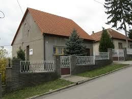 Familienhaus Immobilien Kleinanzeigen Familienhaus