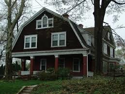 victorian shingle style house house design plans