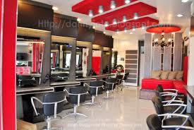 Decoration Salon Design by Cuisine Goldwell Color Bar Salon Stuff Colors Photos And New
