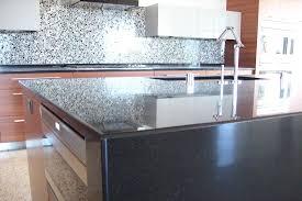 kitchen collection vacaville design gallery kitchen bath duracite