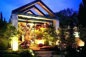 portfolio outdoor lighting company portfolio solar landscape lights outdoor landscape lights large