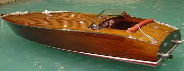 Small Wooden Boat Plans Free by February 2015 Gret