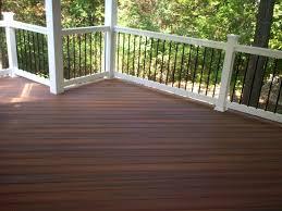 decking restore deck paint behr deck paint restore deck
