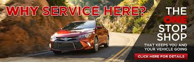 toyota financial services full site toyota world of lakewood shop new u0026 used cars for sale