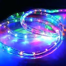 ebay led string lights outdoor lights outdoor lights globe shade string lights