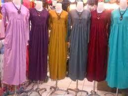 Baju Muslim Grosir grosir baju muslim cipulir pasar grosir cipulir jakarta