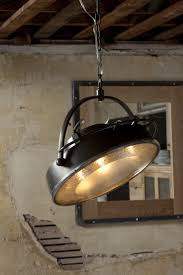 53 best lamp images on pinterest lamp design lighting design
