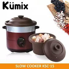 food heat l temperature qoo10 kumix 1 5l 3 5l home electronics