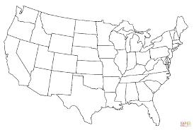 us map free globalinter co