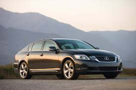 lexus concord parts lexus models