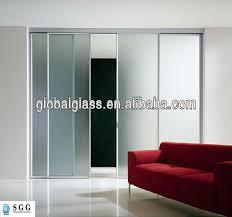 Sliding Glass Closet Door Frosted Glass Sliding Closet Doors Frosted Glass Sliding Closet