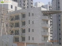 aditya celebrity homes buy sell rent resale price location