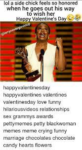 Valentines Day Sex Meme - 25 best memes about parent meme parent memes