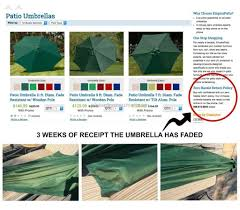Patio Furniture Covers Reviews - 15 empirepatio reviews and complaints pissed consumer