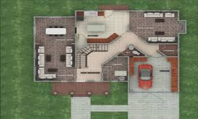 charming american house floor plans part 14 southern style