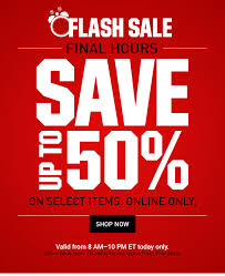 s sporting goods hours left flash sale milled