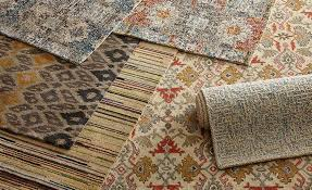 Area Rug Cleaning Ct Area Rug Cleaning Identification Guide For Clients In Riverside Ca
