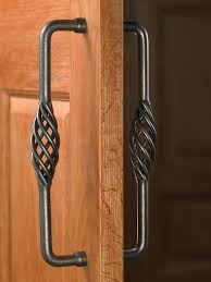 Door Handles For Kitchen Cabinets 68 Best Jeffrey Alexander Images On Pinterest Knobs And Pulls