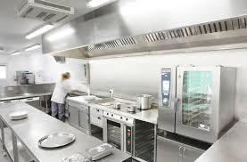 commercial kitchen knives kitchen commercial kitchen design uk professional knife