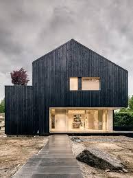House Design Architecture Best 25 Passive House Ideas On Pinterest Passive Solar Simple