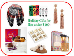 Holiday Gift Ideas Holiday Gift Ideas Blog Bay Area Fashionista