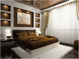 Modern Bedroom Ceiling Designs 2016 Bedroom Ceiling Designs Bedroom Designs Design Trends Bedroom Roof