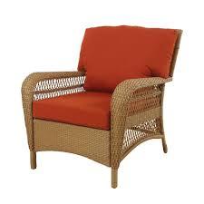 Martha Stewart Patio Furniture Home Depot - 59 home depot patio furniture wicker patio furniture sets the