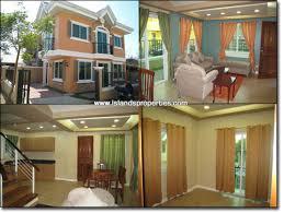 house design for 150 sq meter lot exquisite san juan la union homes for sale code rh 6964 san