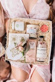bridesmaids invitation boxes bridesmaid gift box by present day gifts gifts box