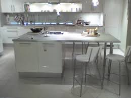 ilot central cuisine ikea prix table ilot central awesome related article of ilot cuisine home