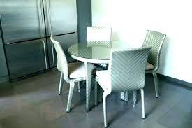 table et cuisine table et chaises cuisine affordable table et chaise cuisine ikea