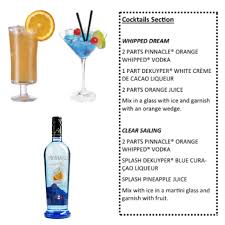 cocktail recipes vodka orange whipped vodka drink recipes secret drink recipes
