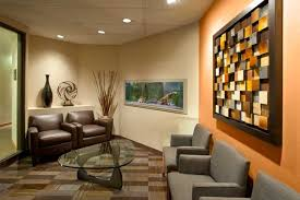 interior design architects dental office architecture and interior design highline family