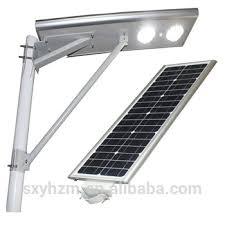 solar panel parking lot lights off grid 12v solar parking lot lights led with lithium battery