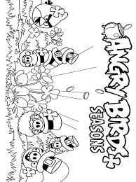 www coloring book angry birds angry birds space coloring 28