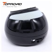 wireless home theater subwoofer popular home theater subwoofer box buy cheap home theater
