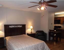 the bedroom montgomery al alcove montgomery al apartment finder