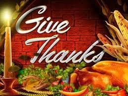 enter with thanksgiving sermon enter with thanksgiving sermon