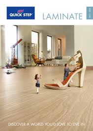 Quick Step Perspective Uf1043 Oiled Quick Step 2015 Lam 2 En By Unilin Issuu