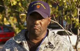 chili s manager who took vet s meal on veterans day placed on leave