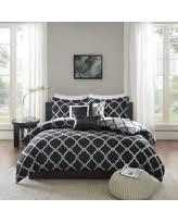 Black Duvet Covers California King Bedding Sales U0026 Specials