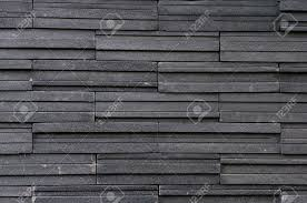 dark stone tile texture brick wall surfaced stock photo picture