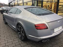bentley car bentley mhh international